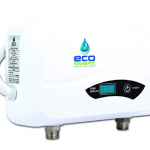 Ecosmart POU 3.5 Electric Tankless Water Heater