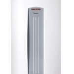 Stiebel Eltron 074050 best Under Sink Tankless Water Heater