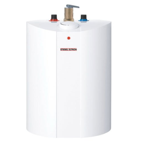 Stiebel Eltron 233219 under sink tankless water heater