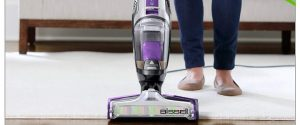 best vacuum for laminate floors