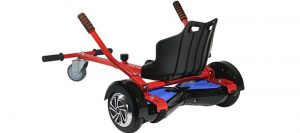 best hoverkart reviews