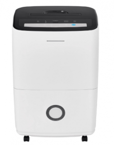 Frigidaire best whole house dehumidifier
