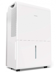 Homelabs dehumidifier