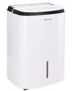 Honeywell 70 Pint dehumidifier
