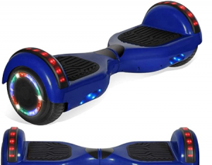LONGTIME 6.5 Hoverboard
