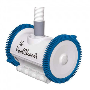 Hayward W3PVS20JST poolvergnuegen best automatic pool cleaner
