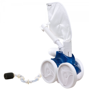 Polaris Vac-sweep 360 automatic pool cleaner